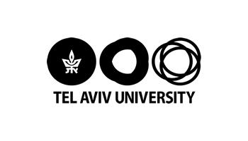 אוניברסיטאת תל אביב