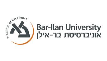 אוניברסיטאת בר אילן