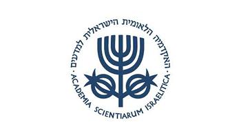 האקדמיה למדעים