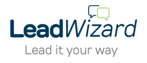 leadwizard