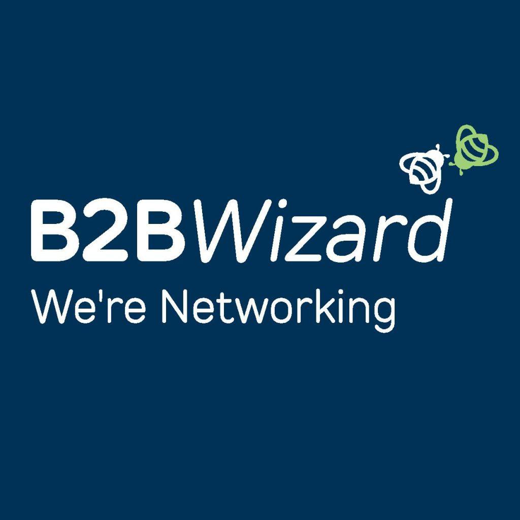 B2B Wizard