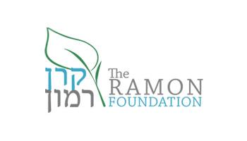 The Ramon Foundation