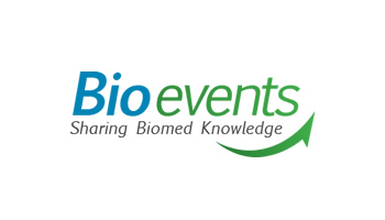 bio events