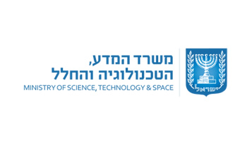 ministry of science, technology& space