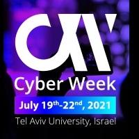 cyber week 2021